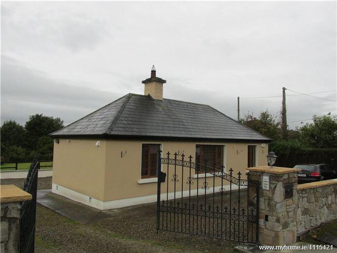 Old Road, Oola, Co. Limerick, E34 AH98