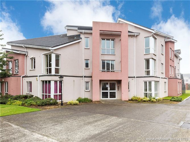 Photo of 136 Orchard Way, Ayrfield, Dublin 13