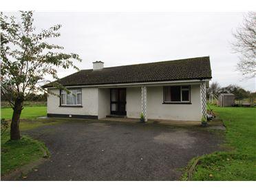 Main image of Kilkeaskin, Carbury, Kildare