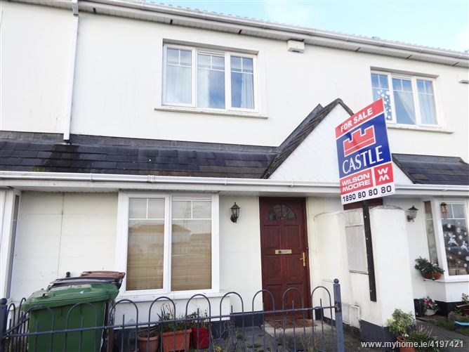 10 Holywell Heights, Swords, Dublin