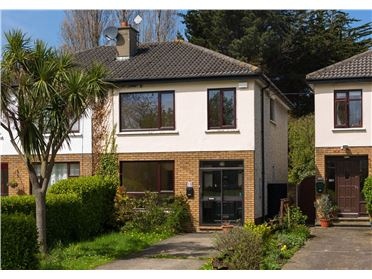 Photo of 18 Ripley Hills, Bray, Co. Wicklow