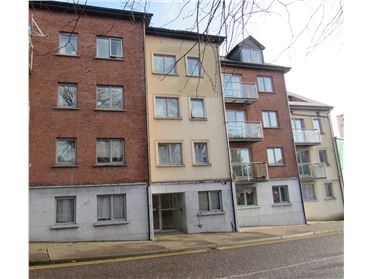 Photo of 9A Knapps Square, Mulgrave Road, City Centre Nth, Cork City