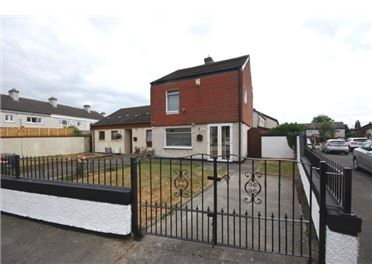 Photo of 3 Moorfield Green, Clondalkin, Dublin 22