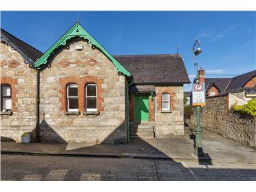 Photo of 5 Estate Avenue, Merrion Road, Ballsbridge, Dublin 4
