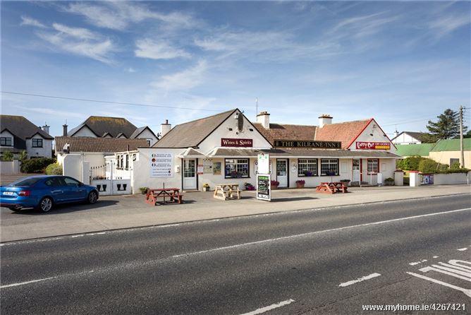 Main image for Kilrane Inn, Kilrane, Co Wexford, Y35 KV1Y