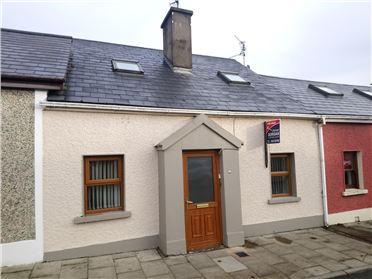 Photo of James Street, Mitchelstown, Cork