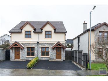Photo of 29 Carraig Beag, Cootehill Road, Cavan, Cavan
