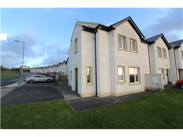 Main image of 6 Achill View, Belmullet, Mayo