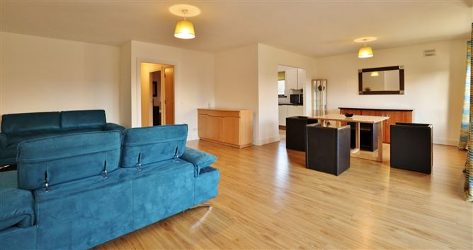 Main image for 254 Charlesland Park, Greystones, Co. Wicklow