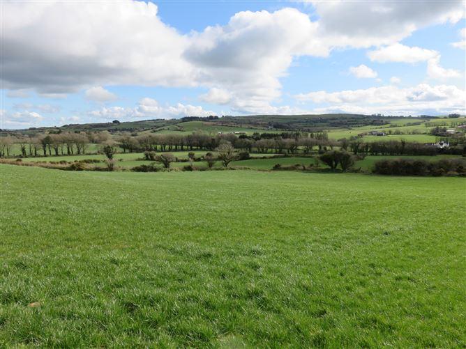 Main image for Kilcoleman, Enniskeane,   West Cork