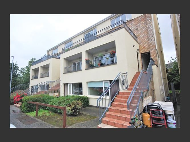 Main image for Waterville Row, Blanchardstown, Dublin 15