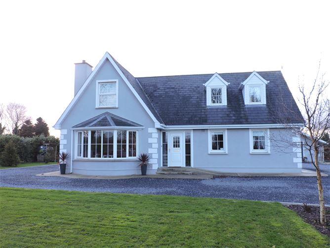 Main image for Shortallstown, Dunamaggan, Kells, Kilkenny