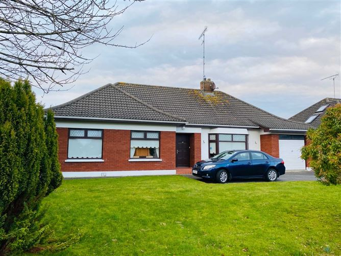 61 Ard Na Mara, Blackrock, Co. Louth