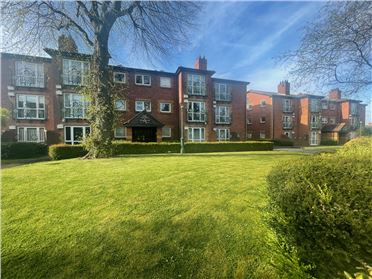 Main image for 13 The Court, Dalcassian Downs, Glasnevin, Dublin 11