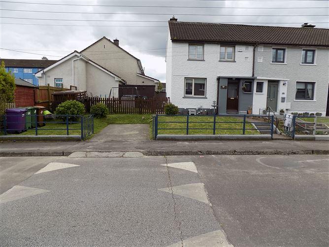 Main image for Saint Theresa's, 18 Father Dominic Road, Ballyphehane, Cork