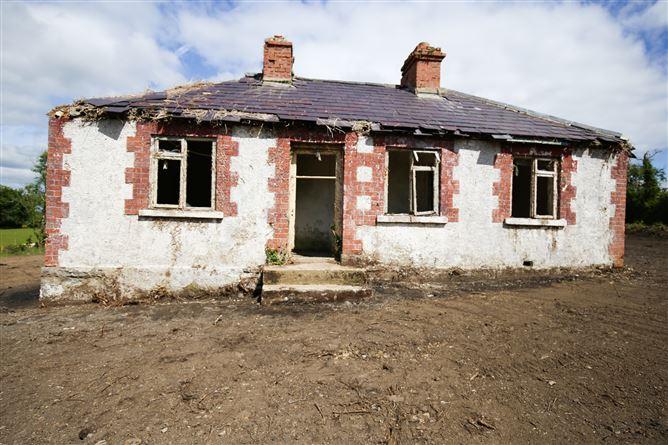 Main image for Tullybraden, Mohill, Leitrim