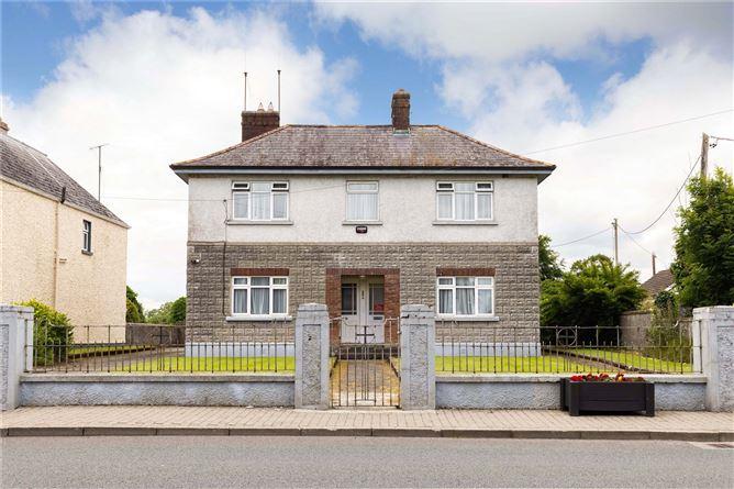 Main image for Main Street,Killashandra,Cavan,H12 VX68