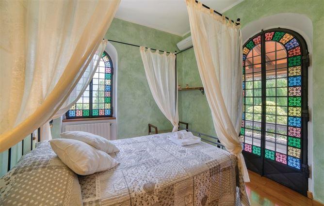 Main image for Holiday home Camaiore,Camaiore,Tuscany,Italy