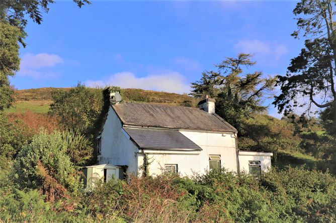 Main image for Maulagow, Leap,   West Cork