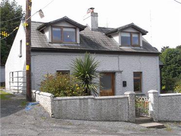 Photo of The Village, The VillageGlenmore, Glenmore, Kilkenny