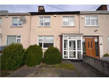 Main image of 81 Kennelsfort Road, Palmerstown,   Dublin 20