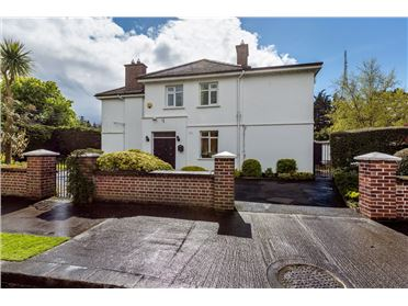 Photo of 2a Nutley Road, Donnybrook, Dublin 4