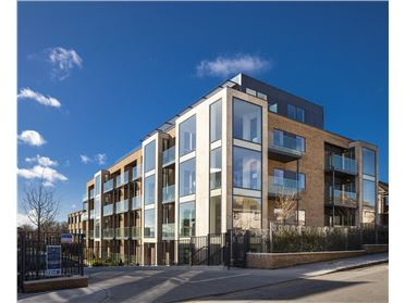 Photo of 2 Bed Apartments, Seascape, Clontarf, Dublin 3