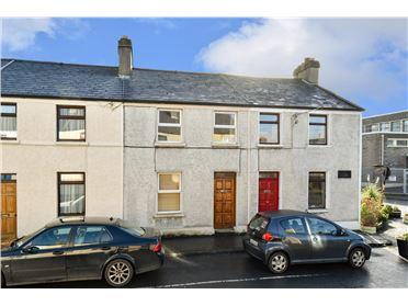 Photo of (LOT NO. 1) 17 St. Joseph's Avenue, Henry Street, City Centre, Galway City