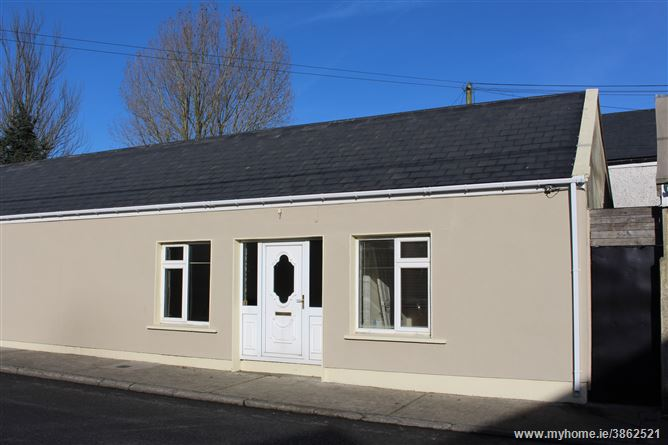 Photo of 10 Ninety Eight Street, Graiguecullen, Carlow