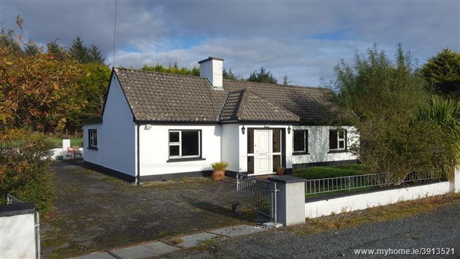 Main image of Lissadell, Ballinfull, Sligo