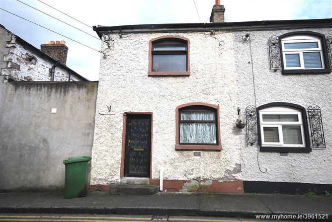 Photo of 32 New Row, Chapelizod,   Dublin 20