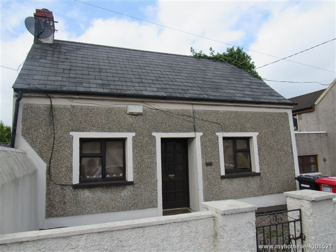 329 Old Youghal Road, Mayfield, Cork City