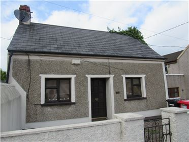 Photo of 329 Old Youghal Road, Mayfield, Cork City