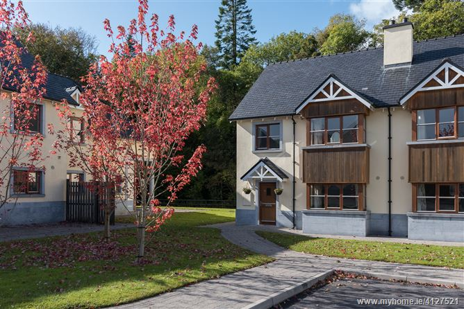 Property image of 37, O'Carolan's Court, Ballyfarnon, Roscommon