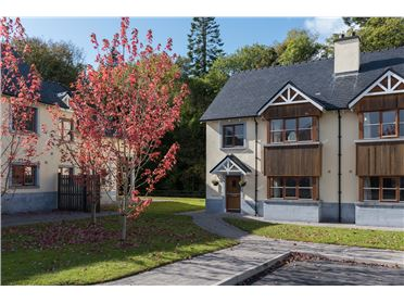 Photo of 37, O'Carolan's Court, Ballyfarnon, Roscommon