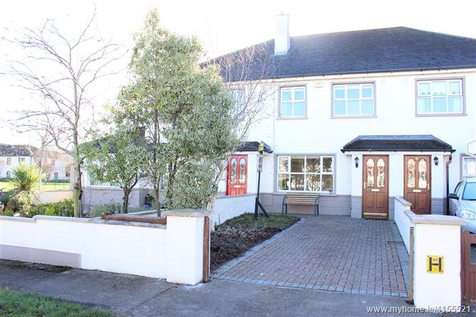 3 Beverton Close, Donabate, Dublin