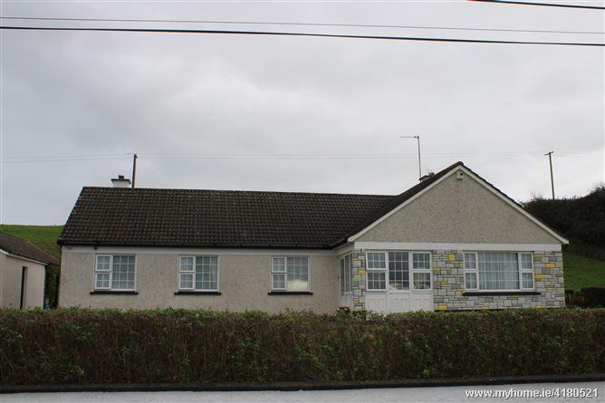 Ballygirreen, Newmarket on Fergus, Clare