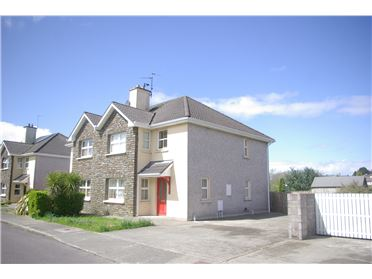 Photo of 14 Cul na Greine, Drimoleague,   West Cork