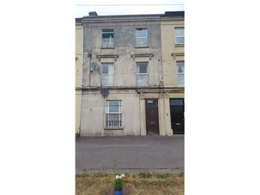 Photo of 7 Charlemont Terrace, Wellington Road, Cork City, Cork