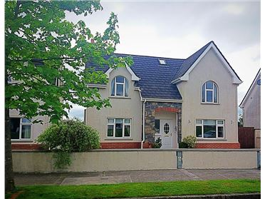 Photo of 11 Lacora Glen, Delvin, Westmeath