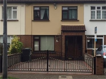 Photo of 23 Pinebrook Lawns,Mulhuddart, Dublin 15, Dublin