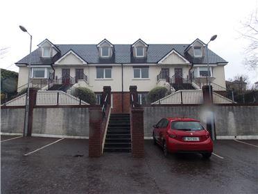 Photo of Apt. 5 Templehill House, Ballintemple, Cork