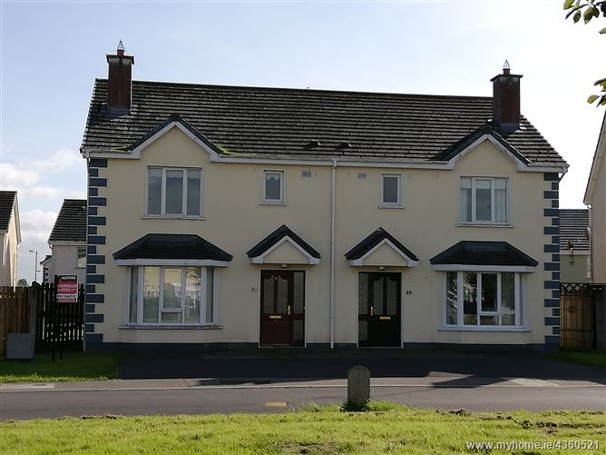 Image for 30 Clochran, Kilcloghans, Tuam, Galway