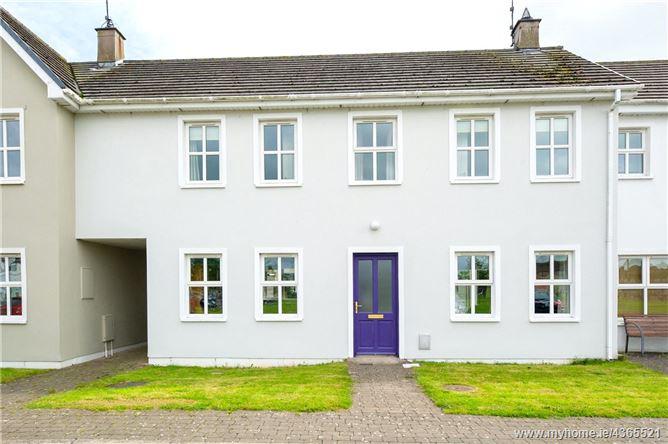 Main image for 15 The Manor, Clondulane, Fermoy, Co Cork, P61 AC92