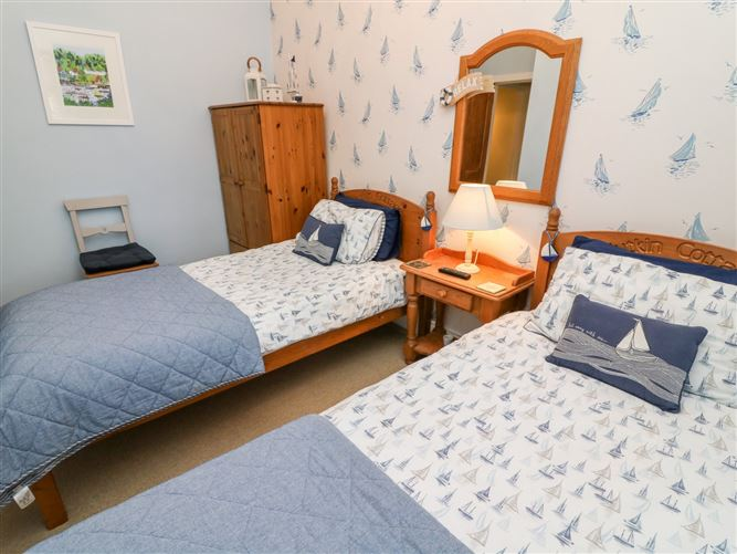 Main image for Nutkin Cottage,Bowness-on-Windermere, Cumbria, United Kingdom
