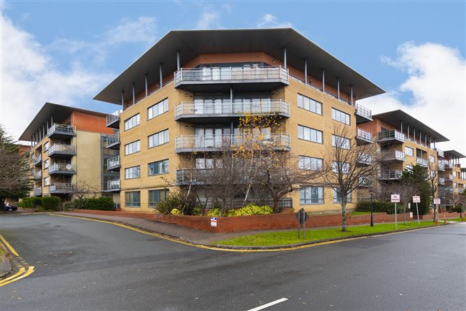 Main image for 58 East Courtyard, Tullyvale, Cherrywood, Dublin 18