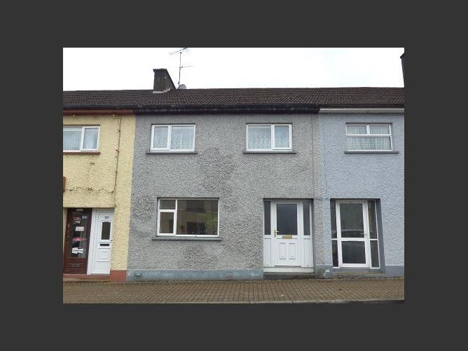 Main image for 45 Glaslough Street, Monaghan Town, Monaghan, H18CY61