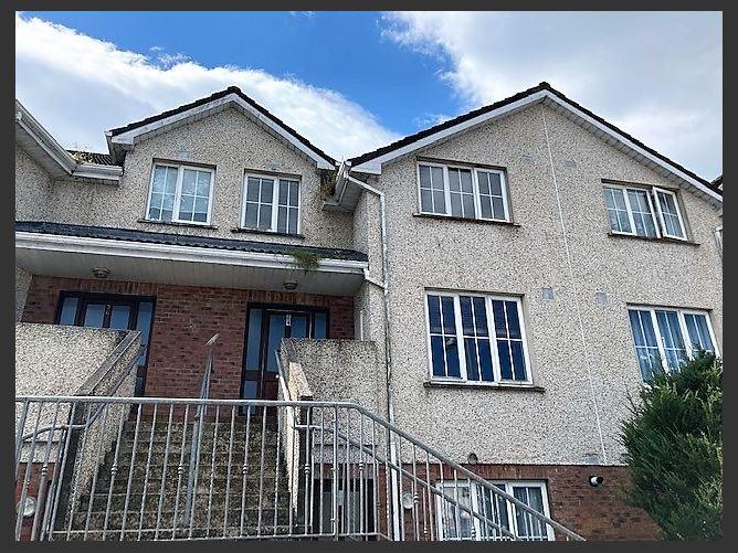 Main image for 74 Carraigroe, Mitchelstown, Cork
