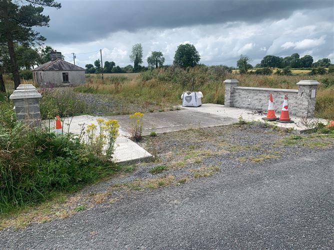 Main image for Monadarragh, Edgeworthstown, Longford