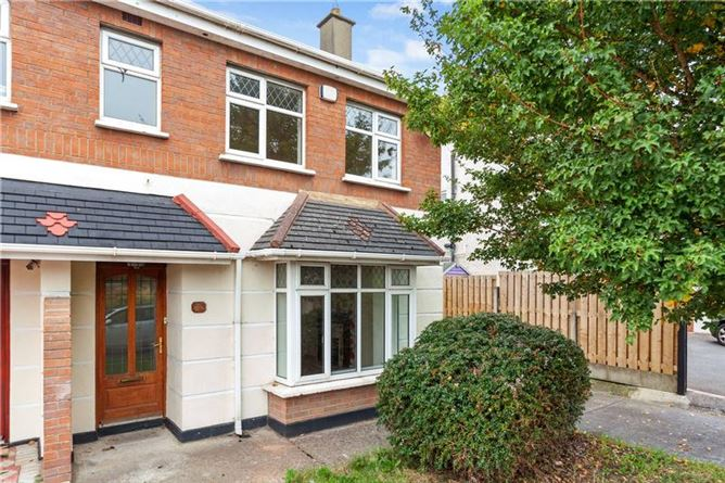 Main image for 2 Moy Glas Road, Lucan, Co. Dublin